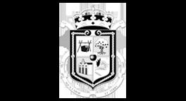 Ayuntamiento-valleseco